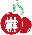The Cherries Logo